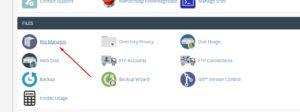 Search engine marketing companies